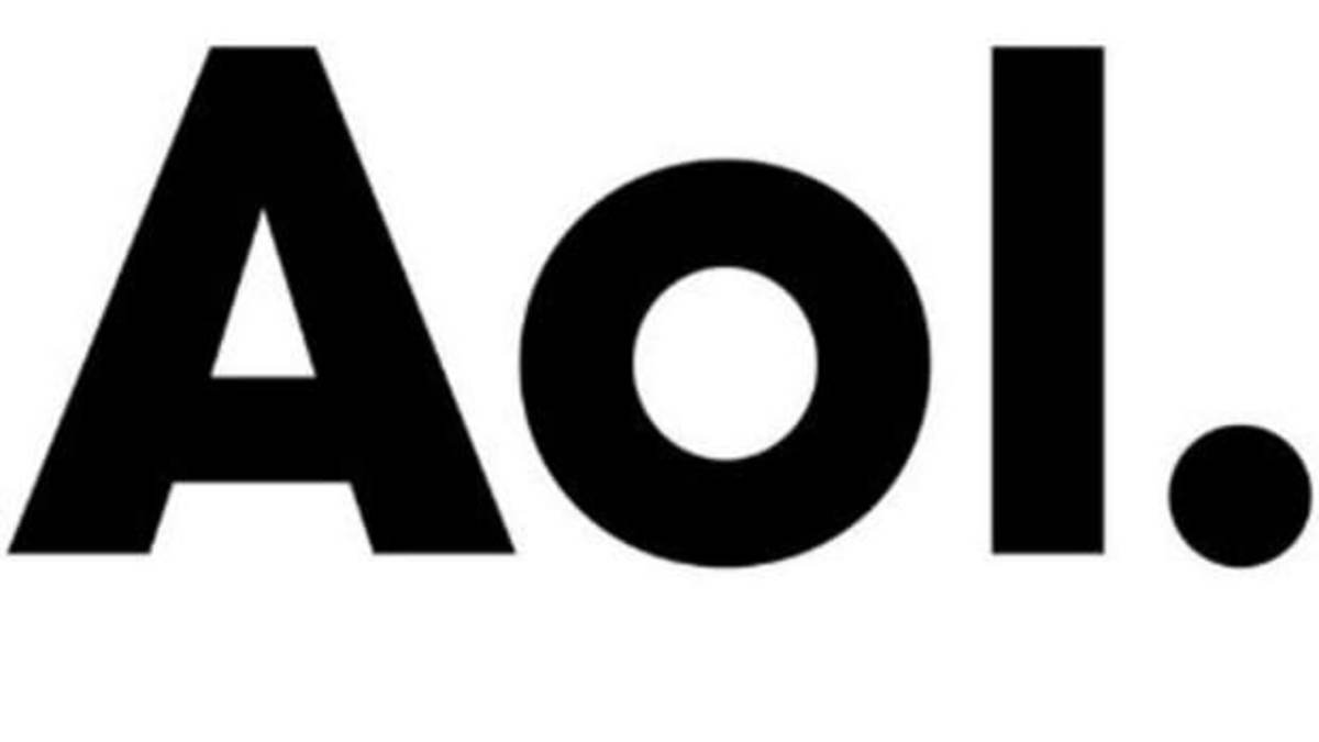 In 2002, AOL.com was a  favorite web destination.