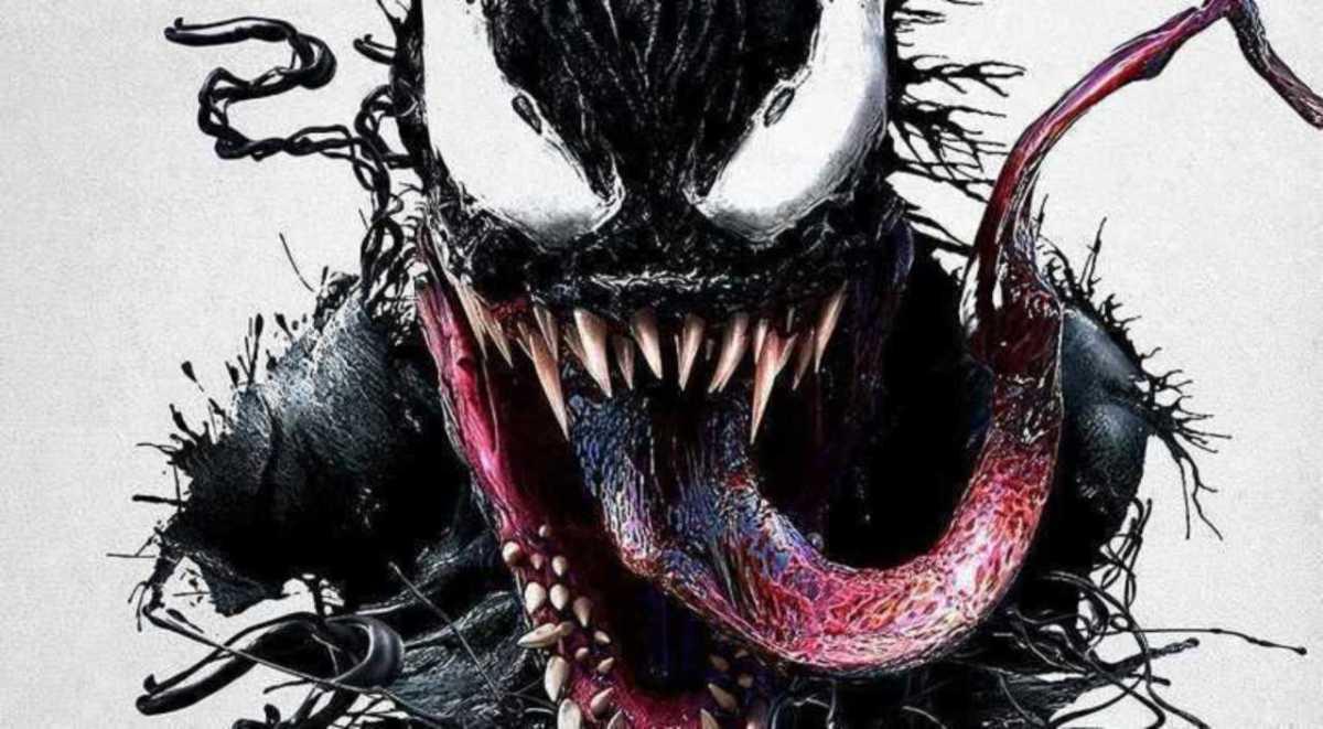 Top 10 Venom Symbiotes in Marvel Comics