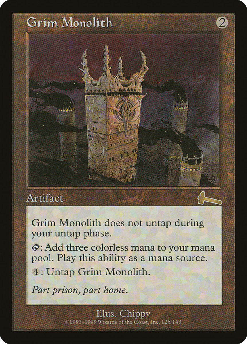 the-top-engines-of-competitive-edh