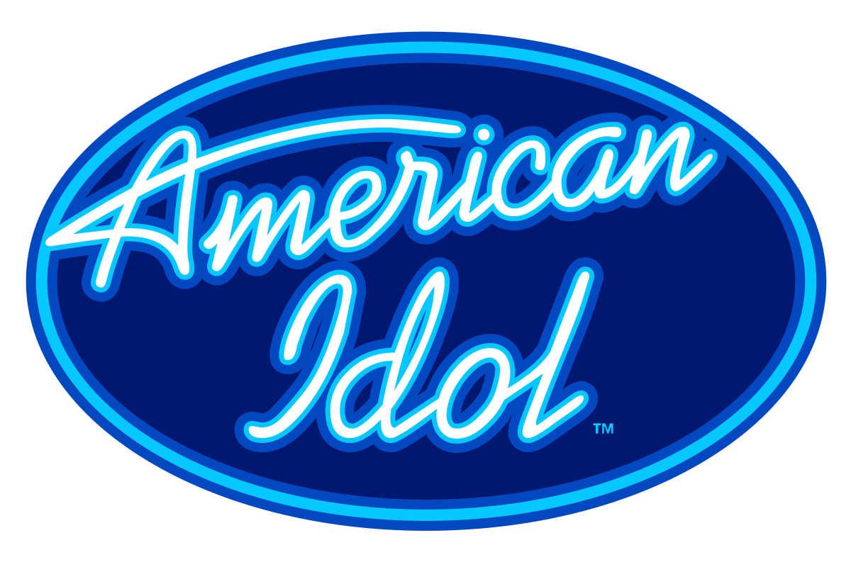 "In 2007, ""American Idol"" (FOX) was a popular TV show."