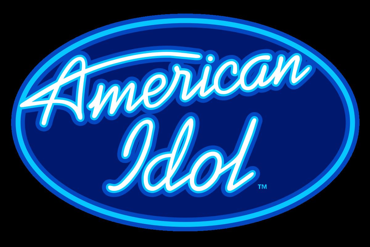 """In 2007, """"American Idol"""" (FOX) was a popular TV show."""