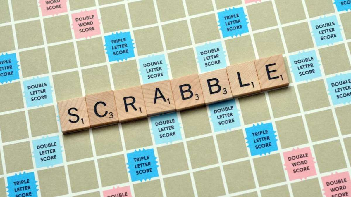 In 2004, G.I. Joe, the Rocking Horse, and Scrabble were all inducted into the National Toy Hall of Fame.