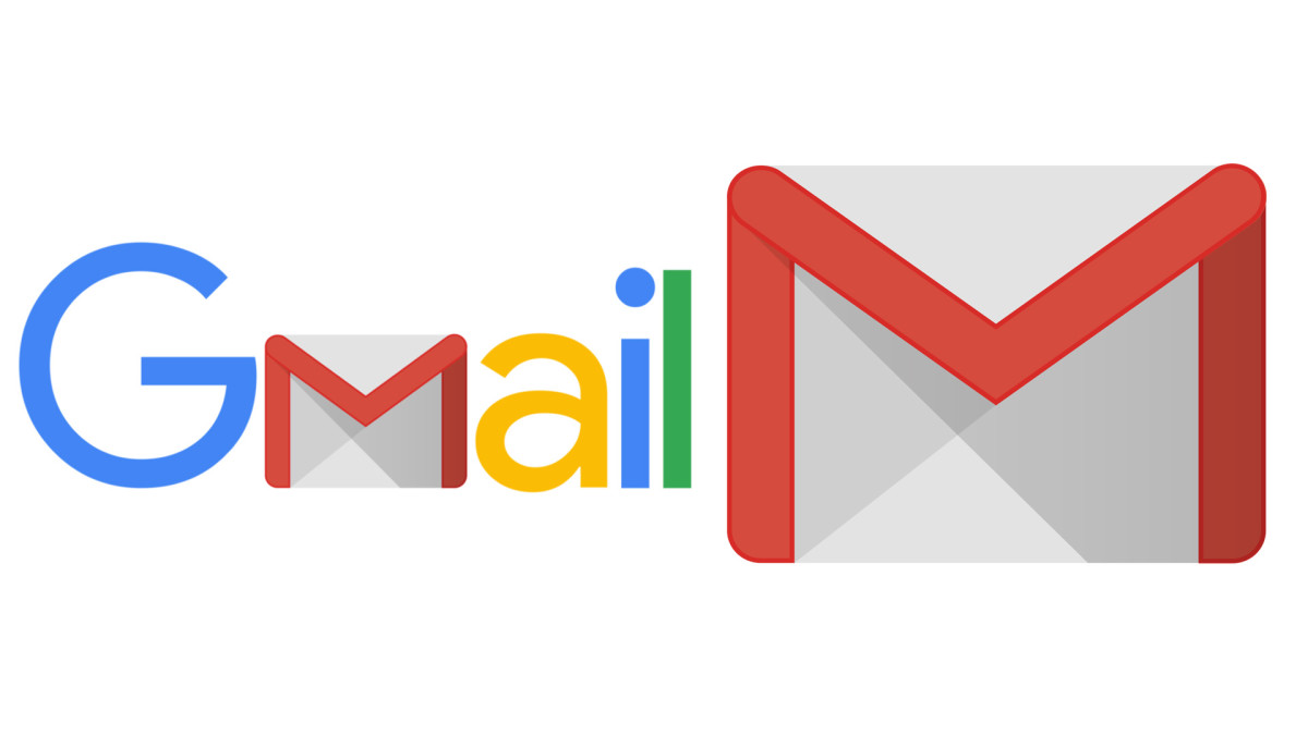 In 2004, Google launched the free email service Gmail.