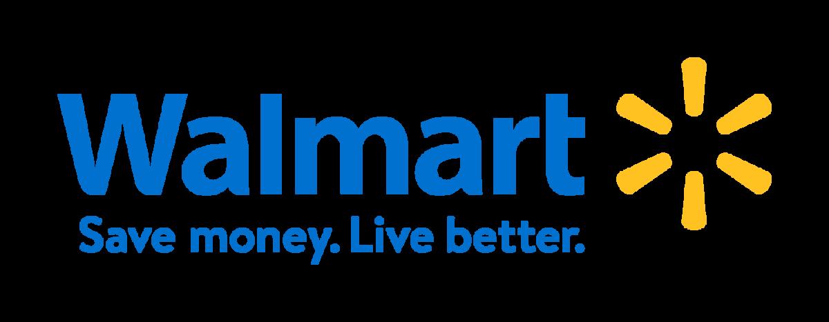 In 2010, Walmart was America's biggest company.