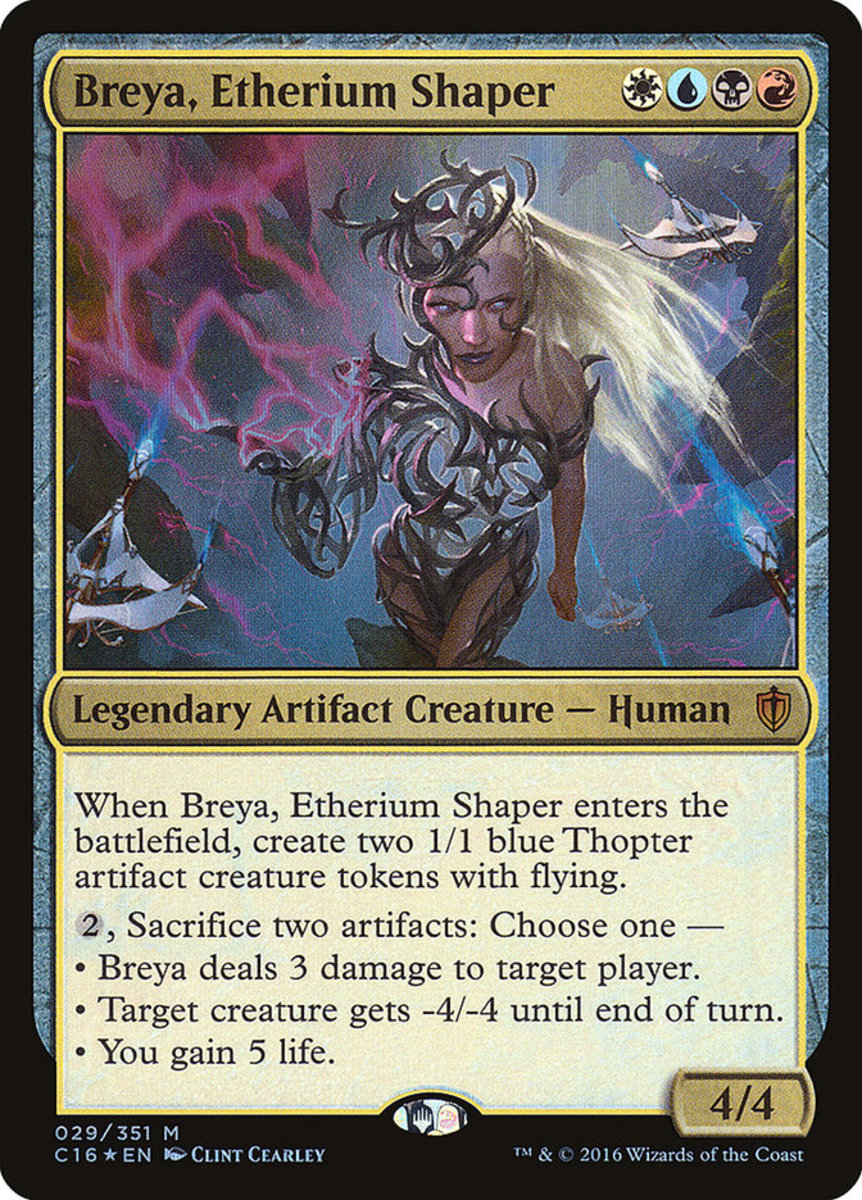 the-top-control-commanders-in-competitive-edh
