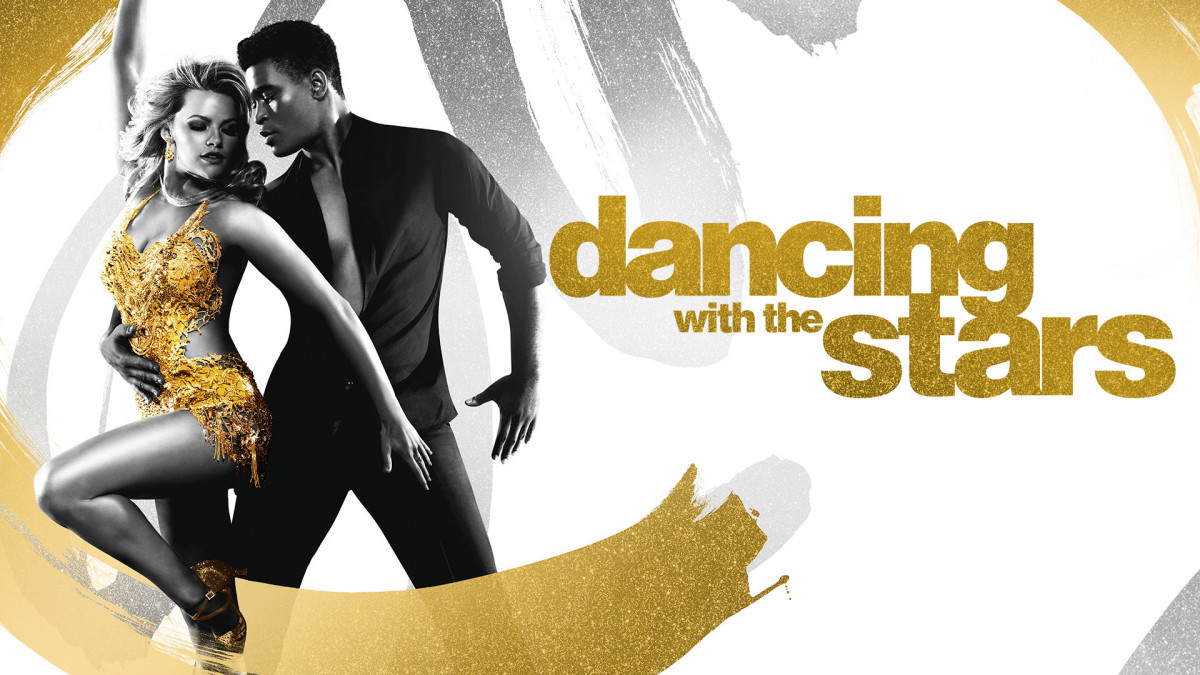 "In 2005, ""Dancing with the Stars"" (ABC) was a favorite TV show."
