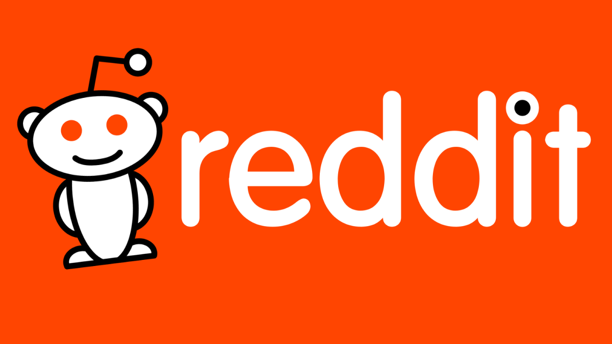 In 2005, the social news website Reddit was launched.