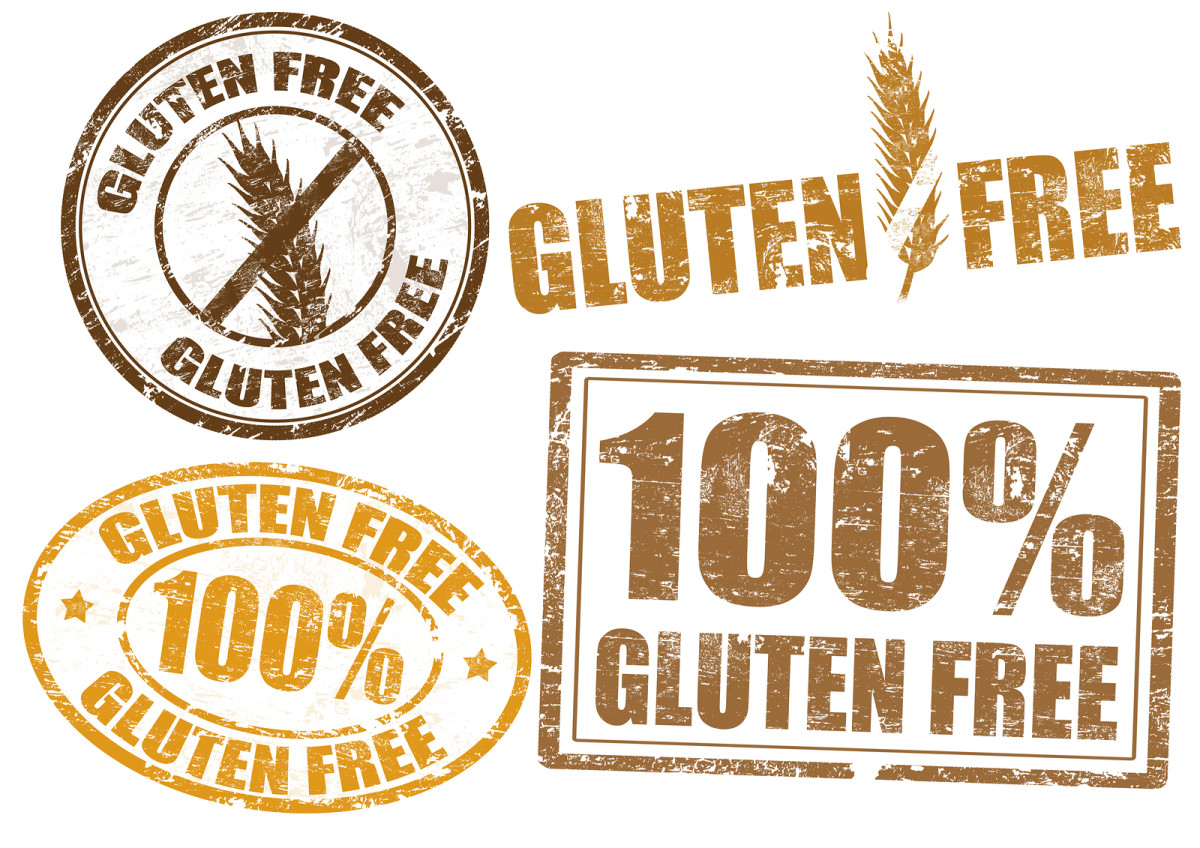In 2011, gluten-free diets were all the rage.