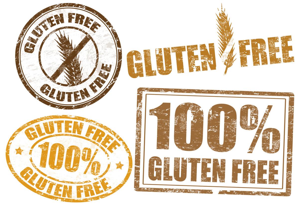 In 2011, gluten-free diets were all the rage.