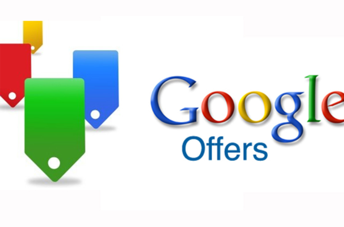 In 2011, Google launched Google Offers, a deal-of-the-day website similar to Groupon that offered discounts and coupons.