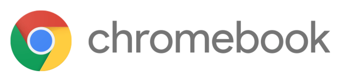 In 2011, the first Chromebooks using the Chrome OS were made available to the public.