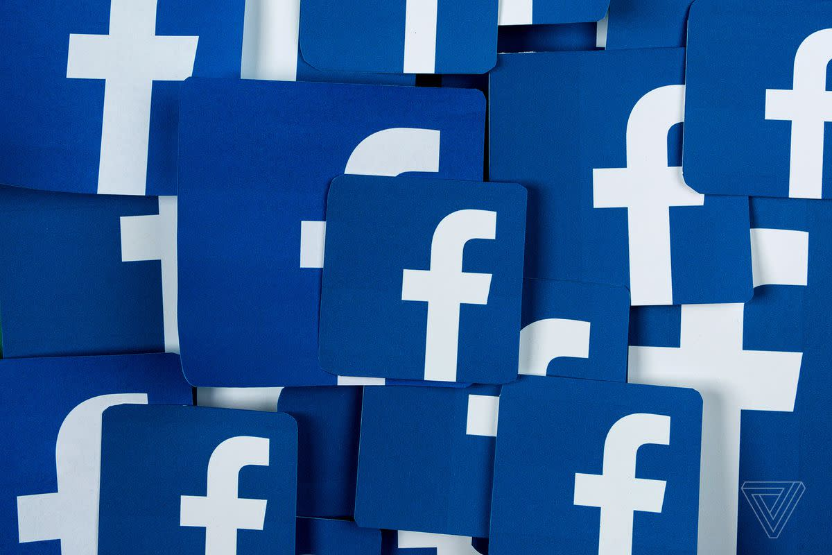 In 2011, Facebook had over 600 million users, and about one-third of them used Facebook mobile.