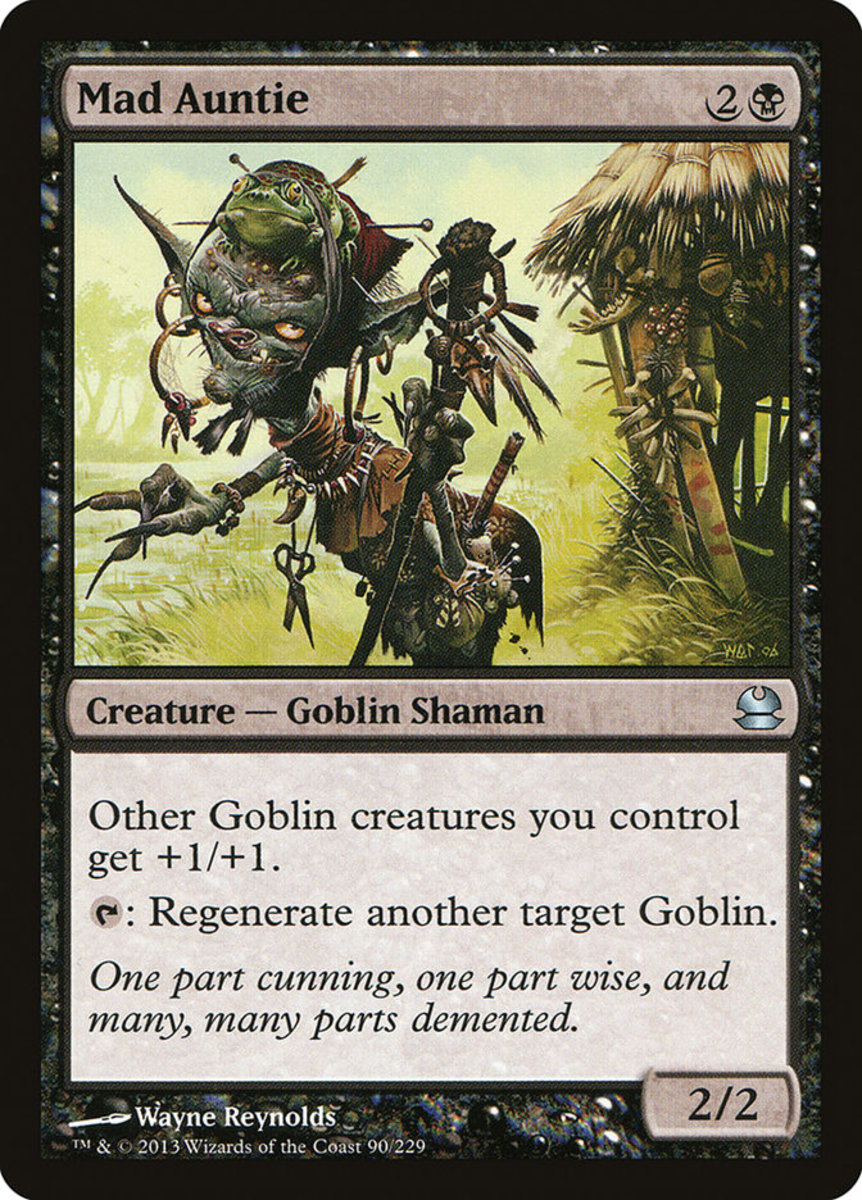 Top 10 Creature Regenerating Effects In Magic The Gathering Hobbylark Games And Hobbies Sign up to add this card to your inventory, wishlist or tradelist, and to start creating regenerate target creature. top 10 creature regenerating effects in
