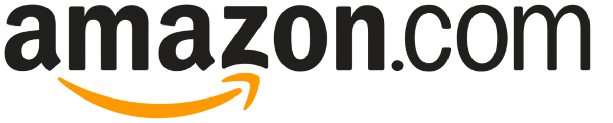 In 1994, the Amazon.com domain name was registered.