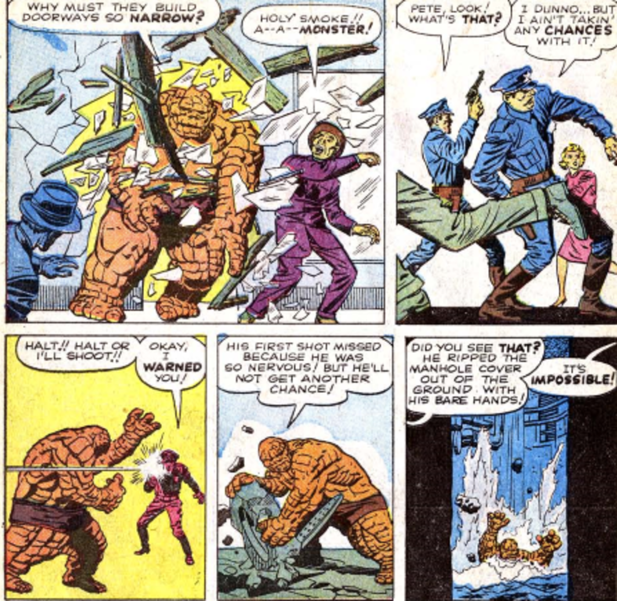 propps-morphology-and-comics-the-fantastic-four-1