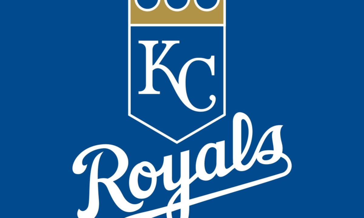 In 1985, the Kansas City Royals won the World Series by upsetting the heavily-favored St. Louis Cardinals in seven games.