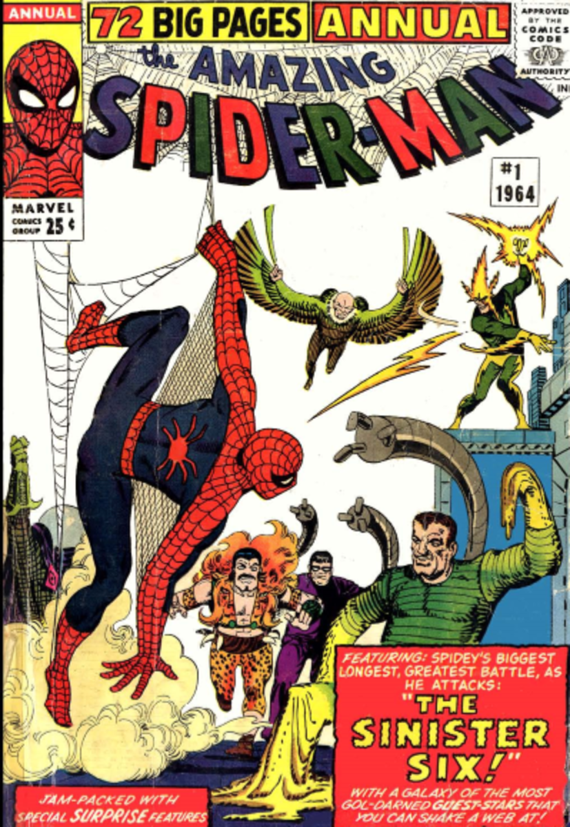 5-of-the-best-amazing-spider-man-stories-by-stan-lee