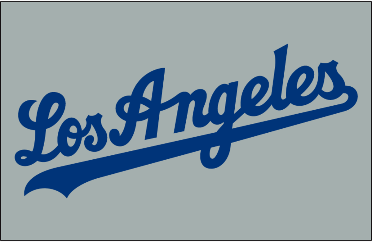 In 1988, the Los Angeles Dodgers won the World Series.