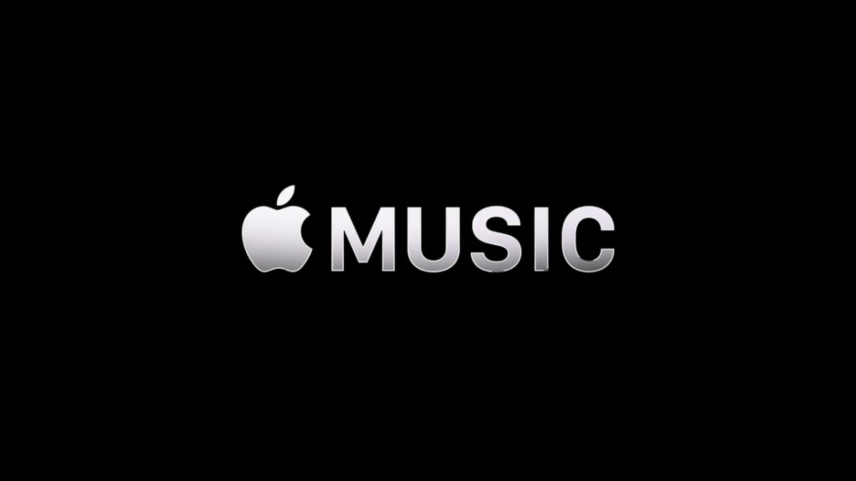 In 2015, Apple Music—a music and video streaming service—was founded.
