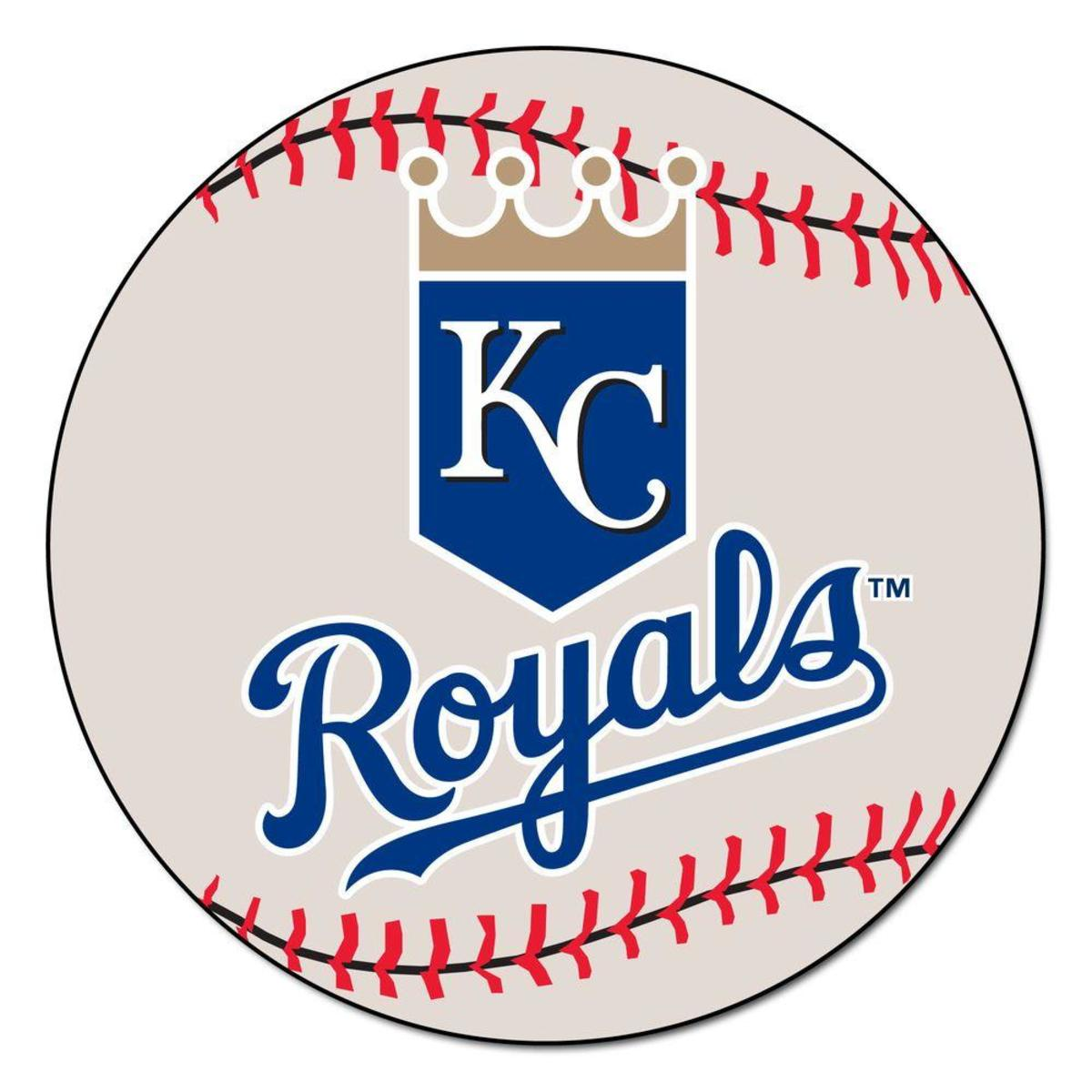 In 2015, the Kansas City Royals won the World Series by defeating the New York Mets in five games.
