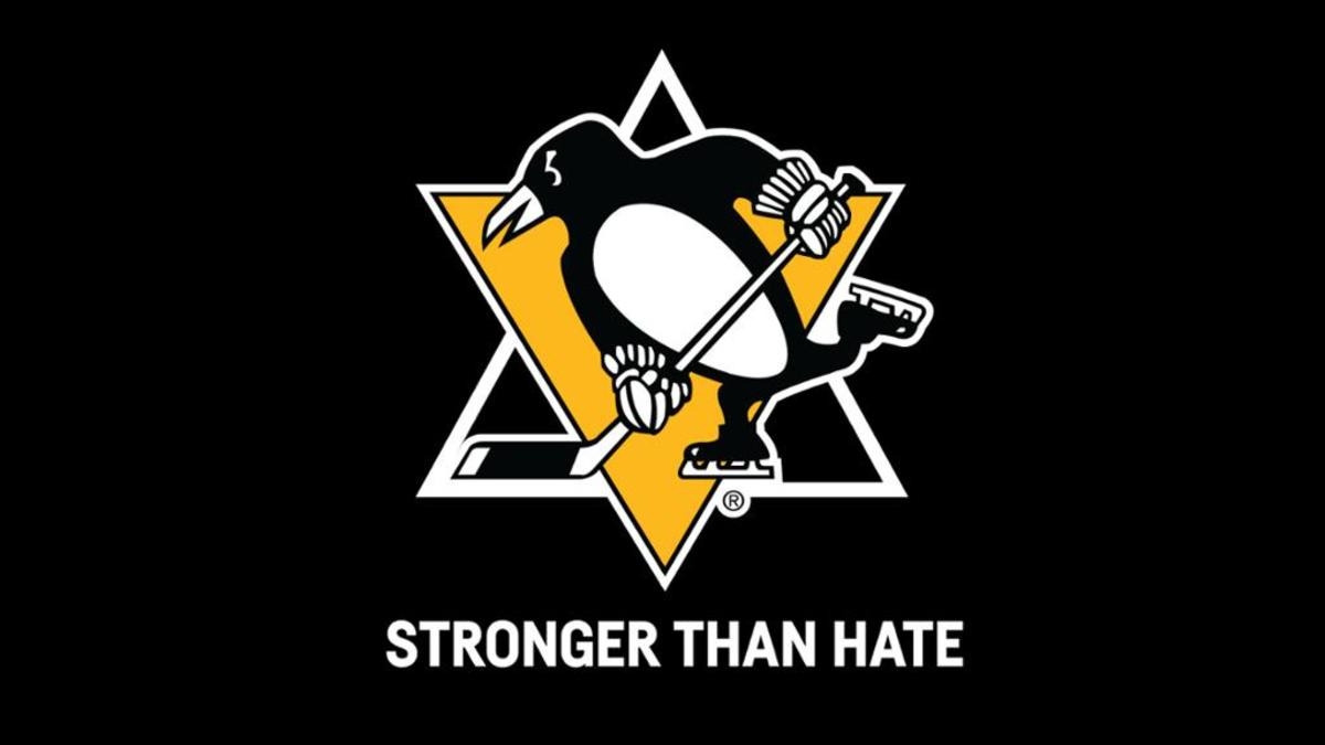In 1991, the Pittsburgh Penguins clinched the Stanley Cup.