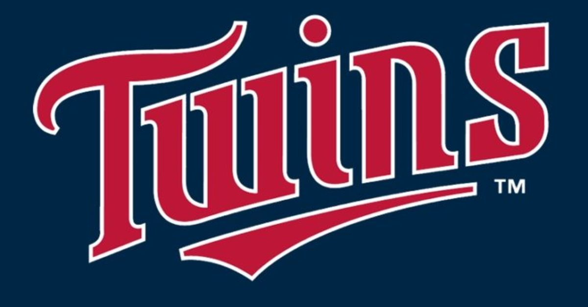 In 1991, the Minnesota Twins won the World Series.