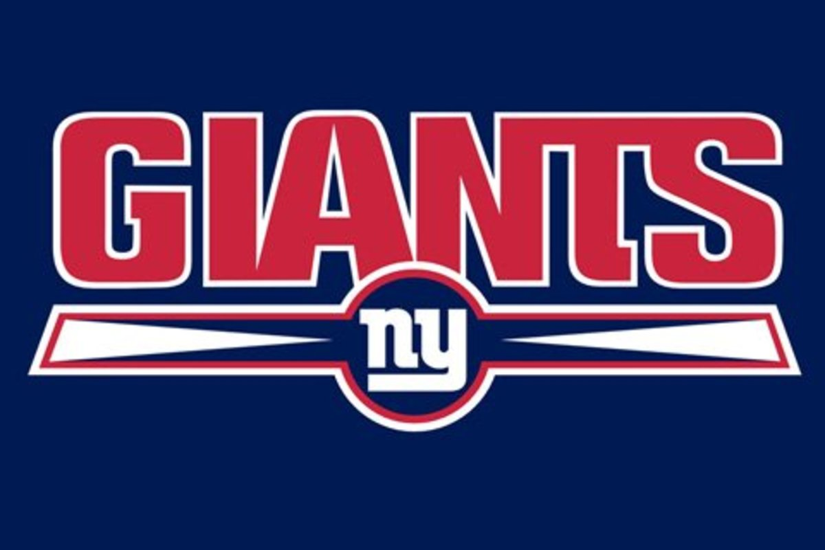 In 1991, the New York Giants won the Super Bowl.