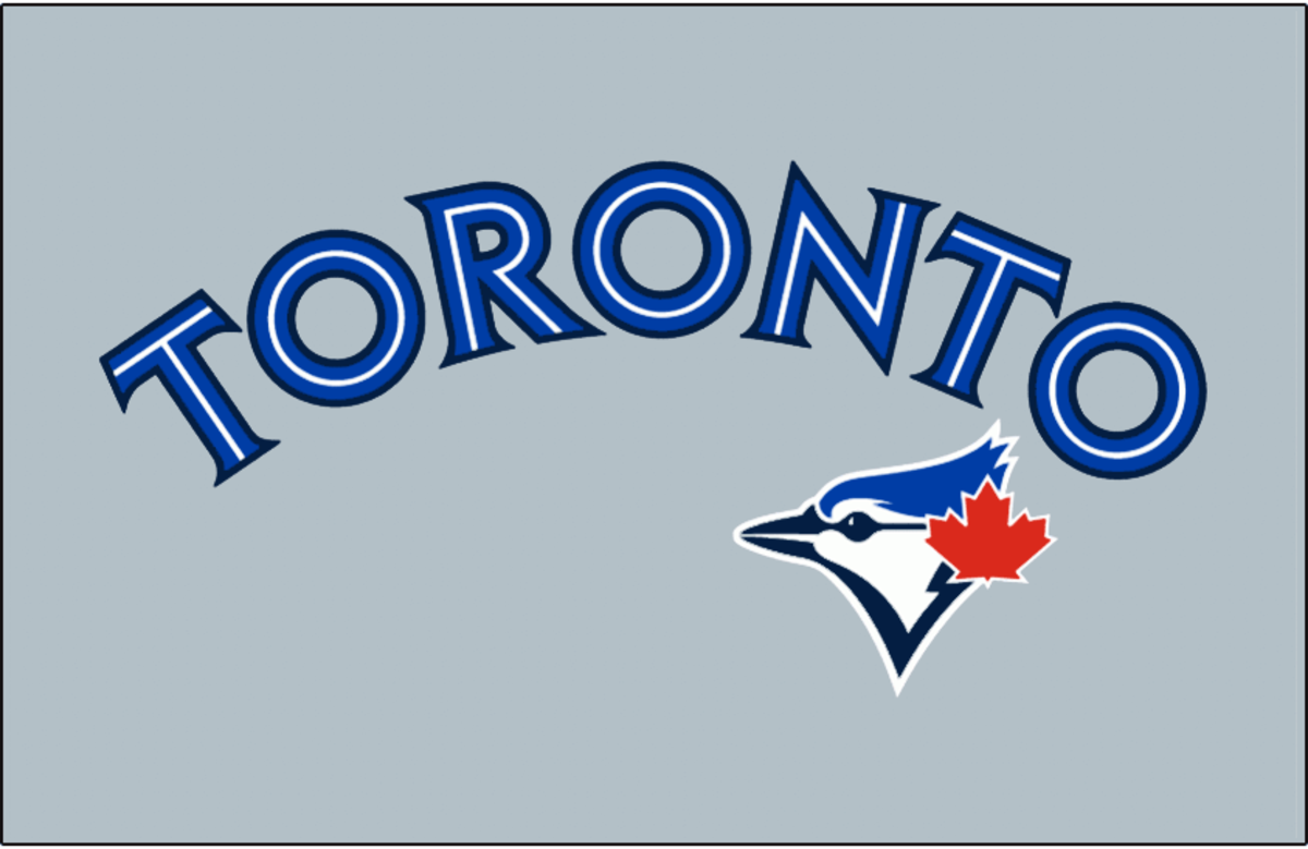 In 1992, the Toronto Blue Jays won the 89th World Series by defeating the Atlanta Braves in seven games.