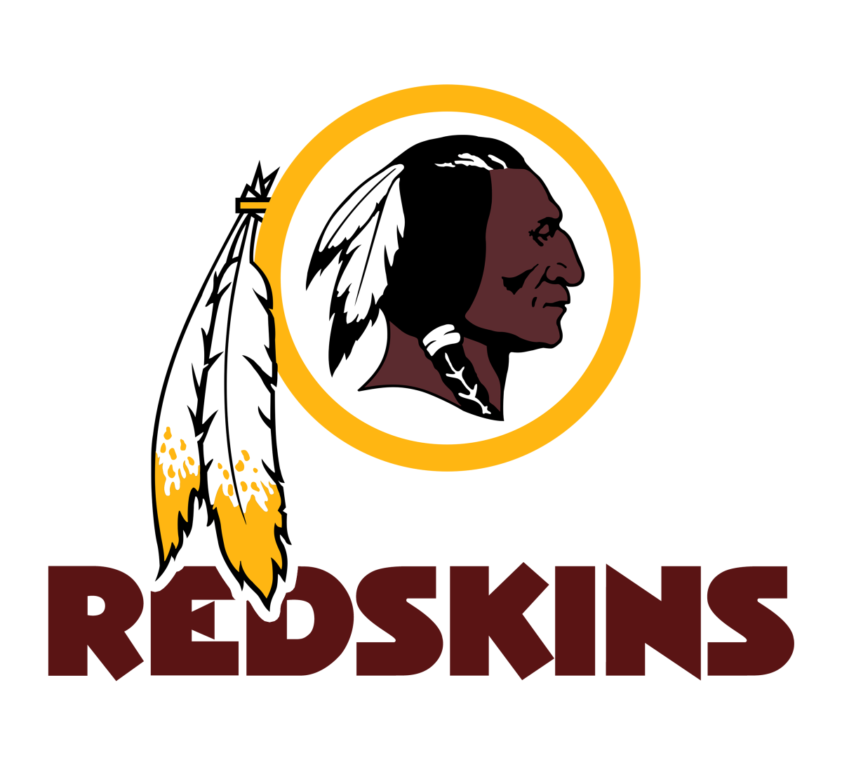 In 1992, the Washington Redskins won Super Bowl XXVI by defeating the Buffalo Bills.
