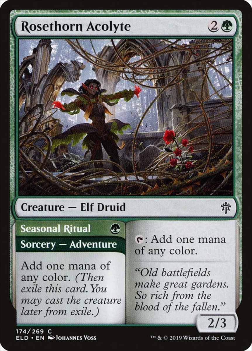 Top 10 Mana Fixing Cards In Magic The Gathering Hobbylark Games And Hobbies