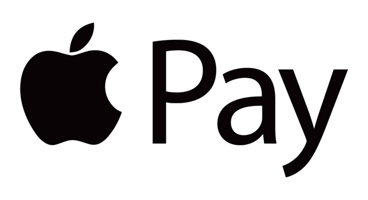 In 2014, Apple introduced the mobile pay service Apple Pay to its users.