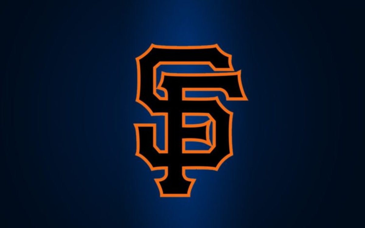 In 2014, the San Francisco Giants won the World Series.