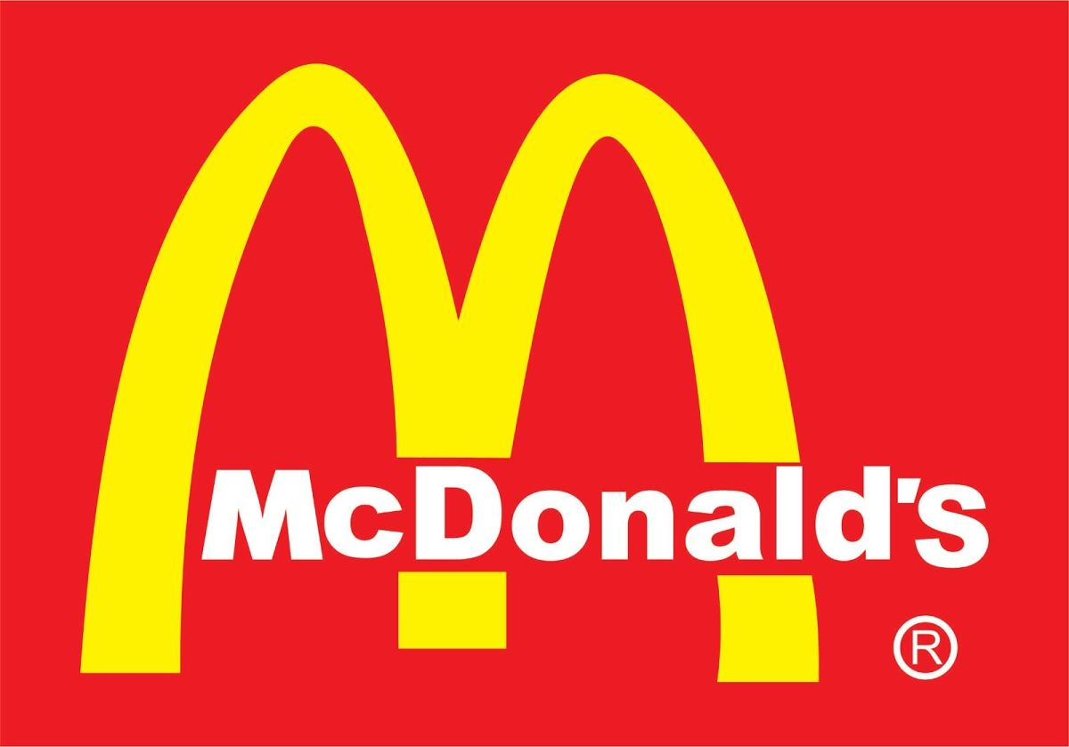 In 2014, McDonald's opened its first restaurant in Vietnam.