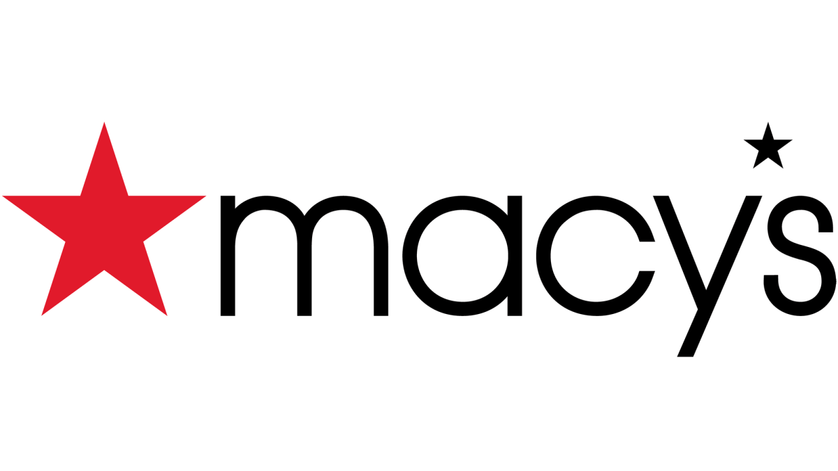 In 1858, the department store chain Macy's was founded.