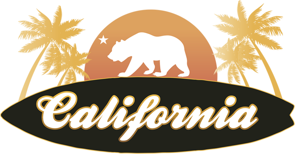 On September 9, 1850, California became the 32nd state to join the Union.