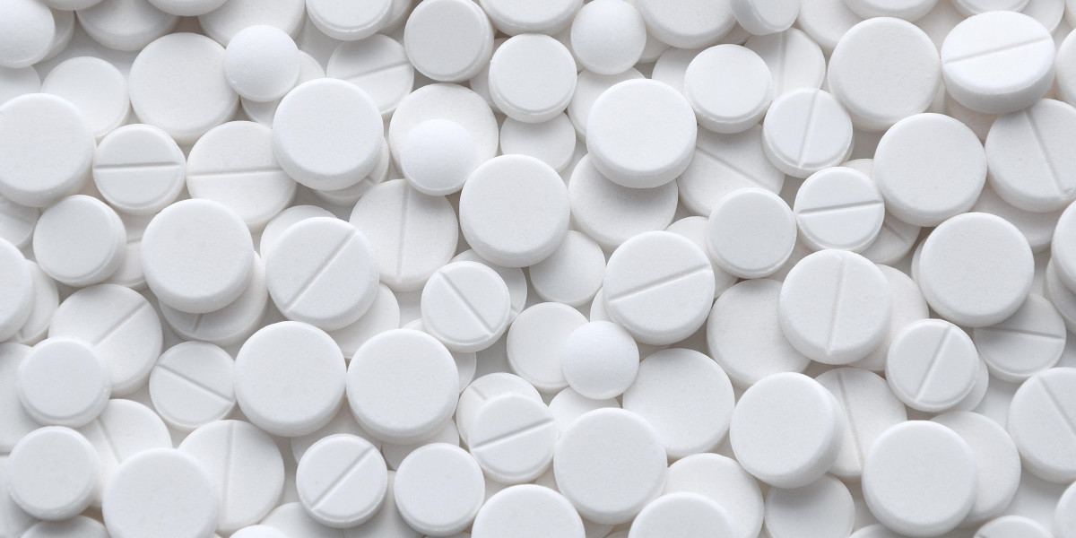 In 1897, aspirin—the world's most-used medicine—was  Invented in Germany.