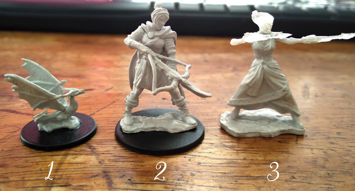 preparing-to-begin-miniature-painting-30-key-terms