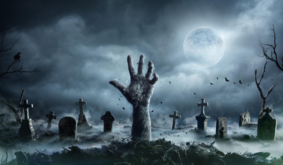 horror-board-games