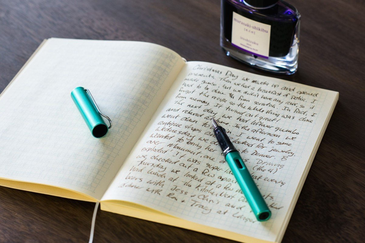 tips-on-how-to-write-meaningful-characters
