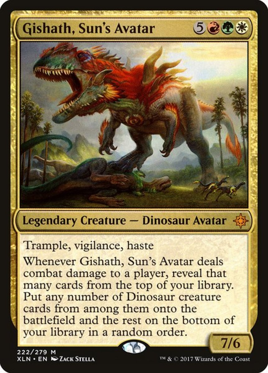 the-10-most-popular-commanders-in-edh