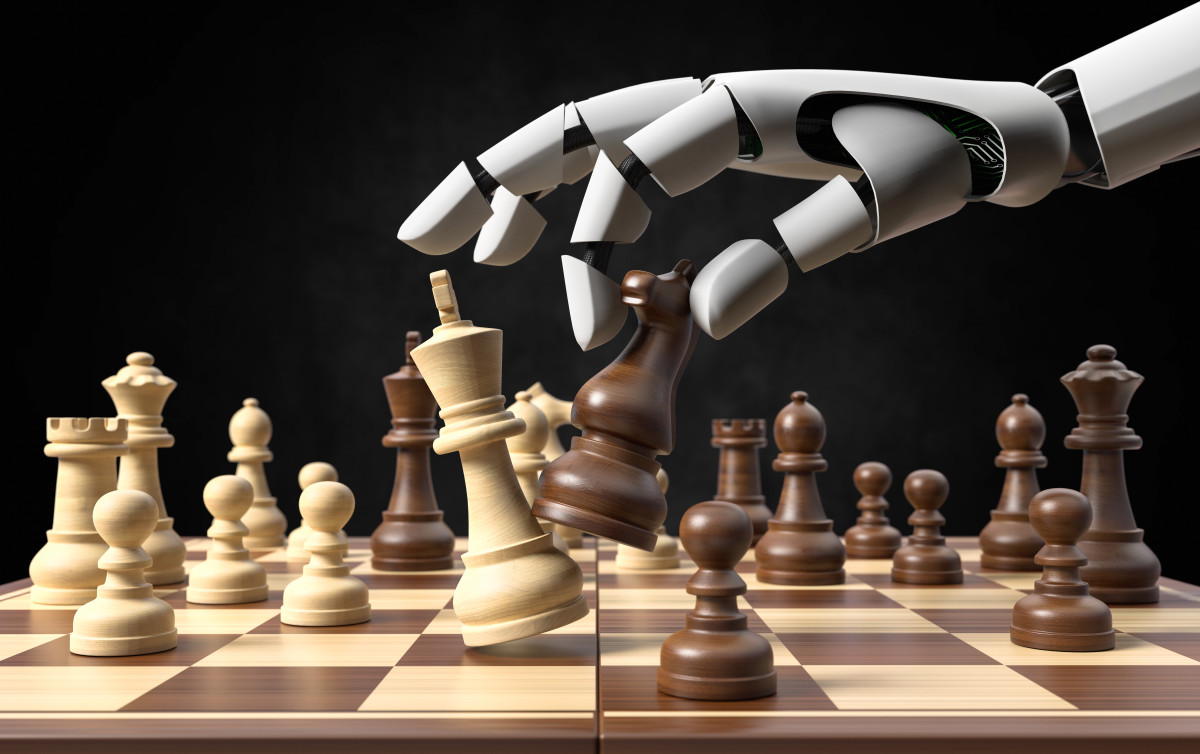 how-to-get-better-at-chess