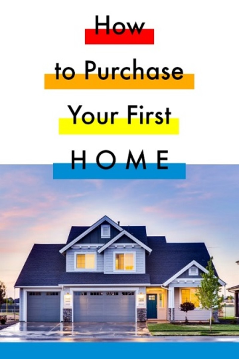 Understanding the Process of Buying a House
