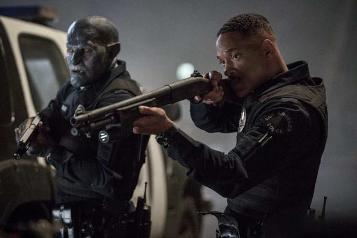 bright-movie-review