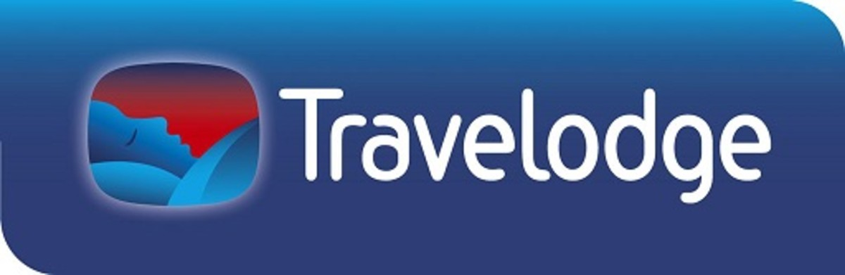 Travelodge: Comprehensive Business Analysis and International Expansion Plan