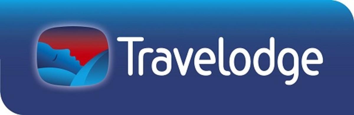 Travelodge comprehensive business analysis and international travelodge comprehensive business analysis and international expansion plan colourmoves