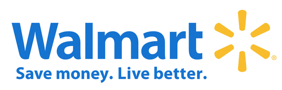 Walmart: A Comprehensive Business Analysis for the US Market