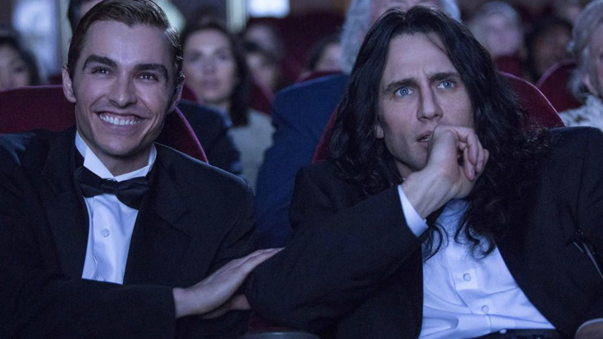 the-disaster-artist-review