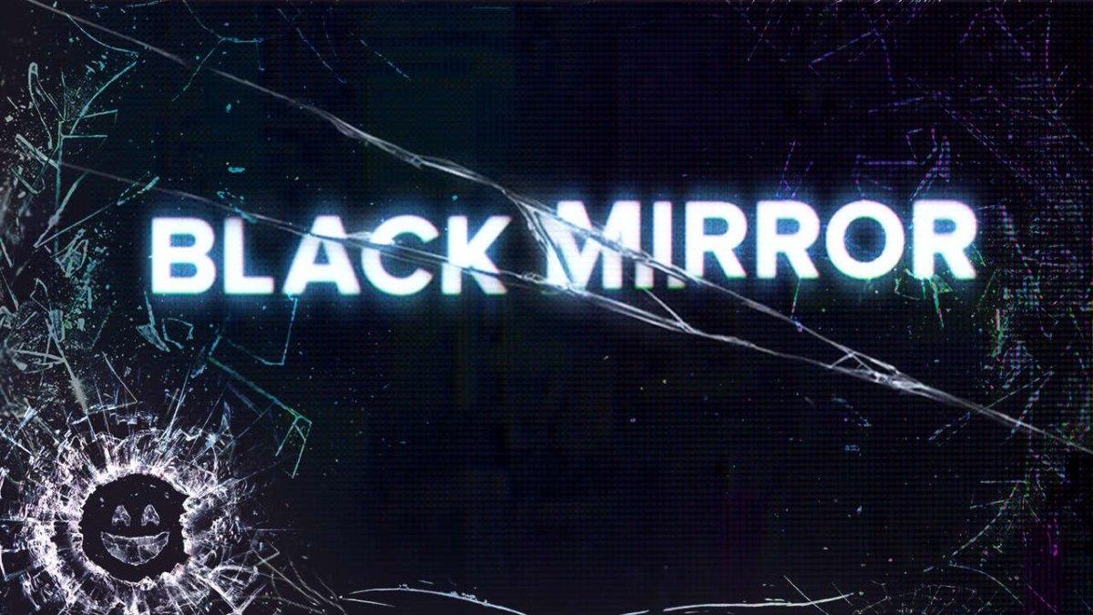 Show Review: Black Mirror Season 4 (No Spoilers)