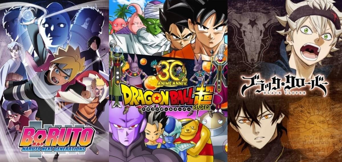 the-five-best-shounen-anime-of-2017