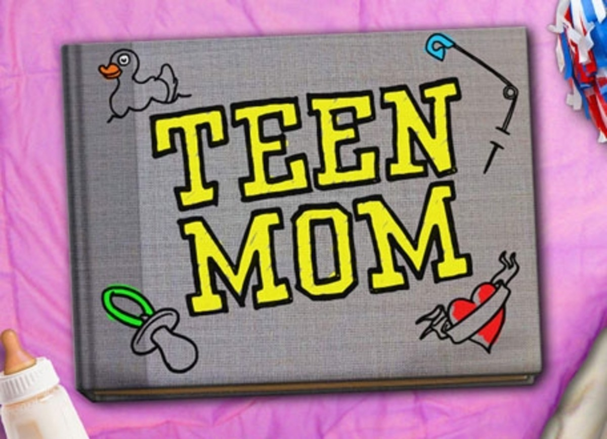 how-reality-television-distorts-our-perception-of-teen-pregnancy